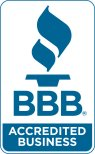 BBB Accredited Electrician | Nisat Electric | Licensed Electrician | Master Electrician | Allen, TX
