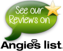 Angie's List Electrician Reviews | Nisat Electric | Licensed Electrician | Master Electrician | Allen, TX