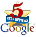 Google Electrician Reviews | Nisat Electric | Licensed Electrician | Master Electrician | Allen, TX